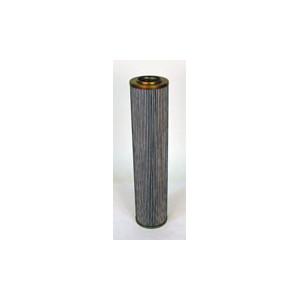 Filtre à hydraulique Fleetguard HF7519