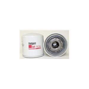 Filtre à hydraulique à visser Fleetguard HF7536