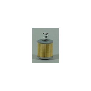Filtre à hydraulique Fleetguard HF7552