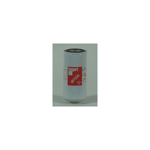 Filtre à hydraulique Fleetguard HF7556