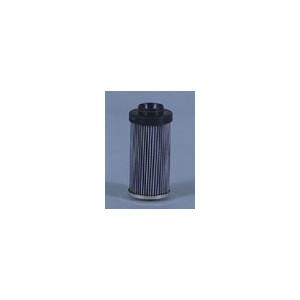 Filtre à hydraulique Fleetguard HF7703