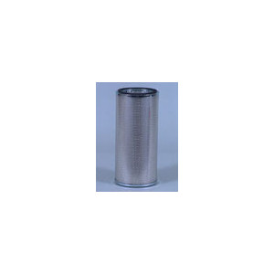 Filtre à hydraulique Fleetguard HF7744