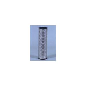 Filtre à hydraulique Fleetguard HF7763