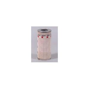Filtre à hydraulique Fleetguard HF7838
