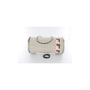 Filtre à hydraulique Fleetguard HF7839