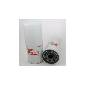 Filtre à hydraulique à visser Fleetguard HF7971