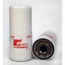 Filtre à hydraulique à visser Fleetguard HF7973