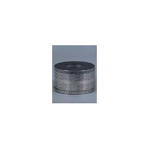 Filtre à hydraulique Fleetguard HF7987