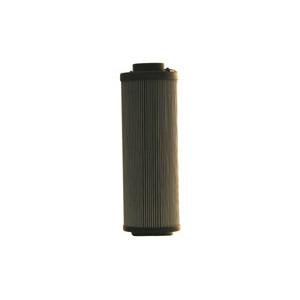 Filtre à hydraulique Fleetguard HF28667