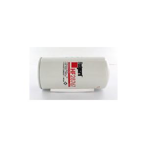 Filtre à hydraulique Fleetguard HF28767