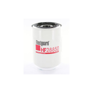 Filtre à hydraulique Fleetguard HF28850