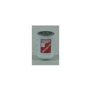 Filtre à hydraulique Fleetguard HF28859