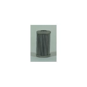 Filtre à hydraulique Fleetguard HF28860