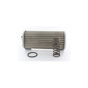 Filtre à hydraulique Fleetguard HF28869