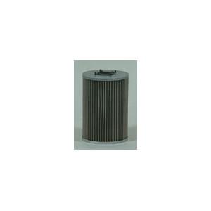 Filtre à hydraulique Fleetguard HF28873
