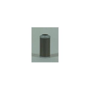 Filtre à hydraulique Fleetguard HF28880
