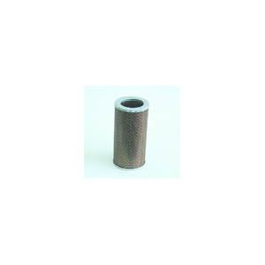 Filtre à hydraulique Fleetguard HF28913