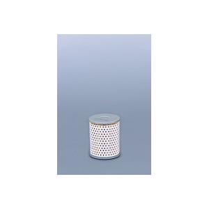 Filtre hydraulique Fleetguard HF28917