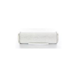 Filtre à hydraulique Fleetguard HF28999