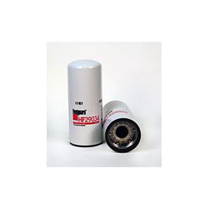 Filtre à hydraulique Fleetguard HF29034