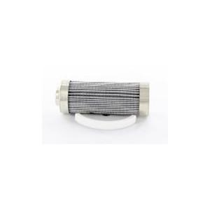 Filtre à hydraulique Fleetguard HF30016