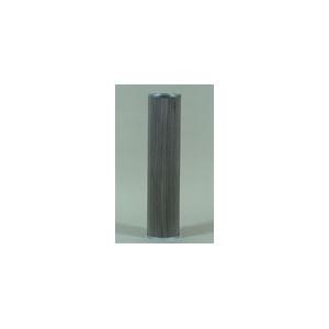 Filtre à hydraulique Fleetguard HF30123