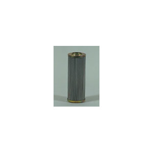 Filtre à hydraulique Fleetguard HF30264