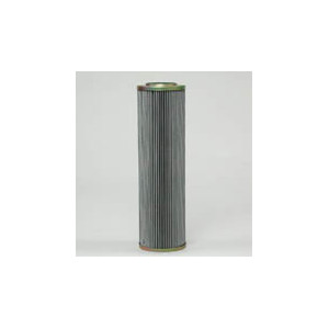 Filtre à hydraulique Fleetguard HF30282