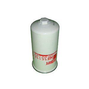 Filtre à hydraulique à visser Fleetguard HF35135