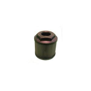 Filtre à hydraulique Fleetguard HF35163