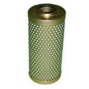 Filtre à hydraulique Fleetguard HF35194