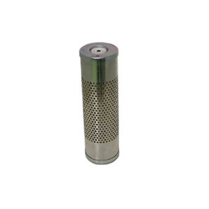 Filtre à hydraulique Fleetguard HF35263