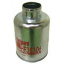 Filtre crépine Fleetguard HF35306