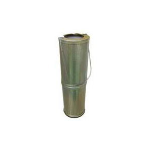 Filtre à hydraulique Fleetguard HF35346