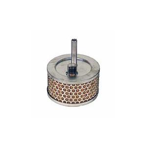 Filtre à hydraulique Fleetguard HF35379