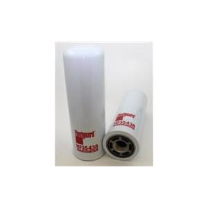 Filtre à hydraulique Fleetguard HF35438