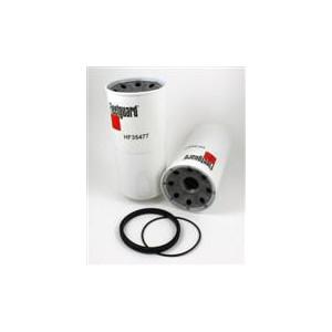Filtre à hydraulique Fleetguard HF35477