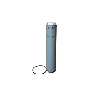 Filtre à hydraulique Fleetguard HF35511