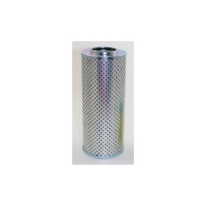 Filtre à hydraulique Fleetguard HF35530