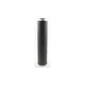 Filtre à hydraulique Fleetguard HF35543