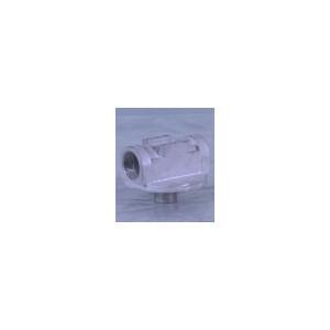 Tête de filtre hydraulique Fleetguard HH6967
