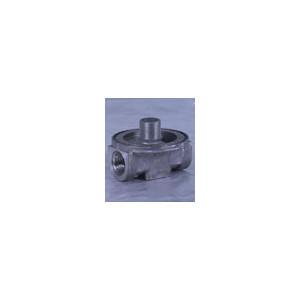 Tête de filtre hydraulique Fleetguard HH6973