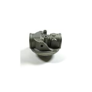 Tête de filtre hydraulique Fleetguard HH7000