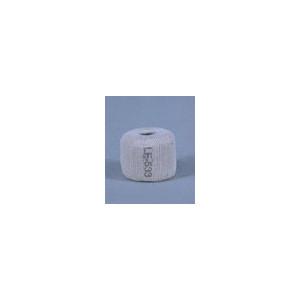 Filtre à huile Fleetguard LF533