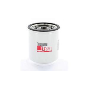 Filtre à huile Fleetguard LF651