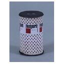 Filtre à huile Fleetguard LF779