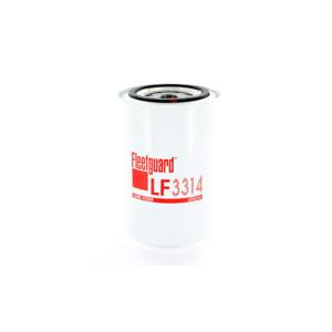 Filtre à huile à visser Fleetguard LF3314