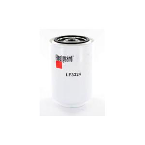Filtre à huile Fleetguard LF3324