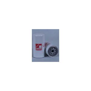Filtre à huile Fleetguard LF3334