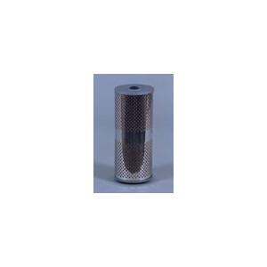 Filtre à huile Fleetguard LF3350